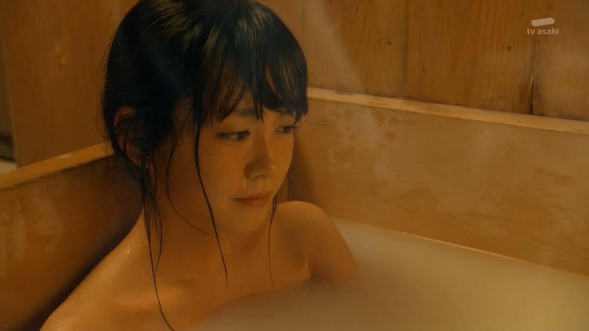 桐谷美玲(28)のヌード濡れ場や水着姿等のお宝エロ画像105枚・23枚目の画像