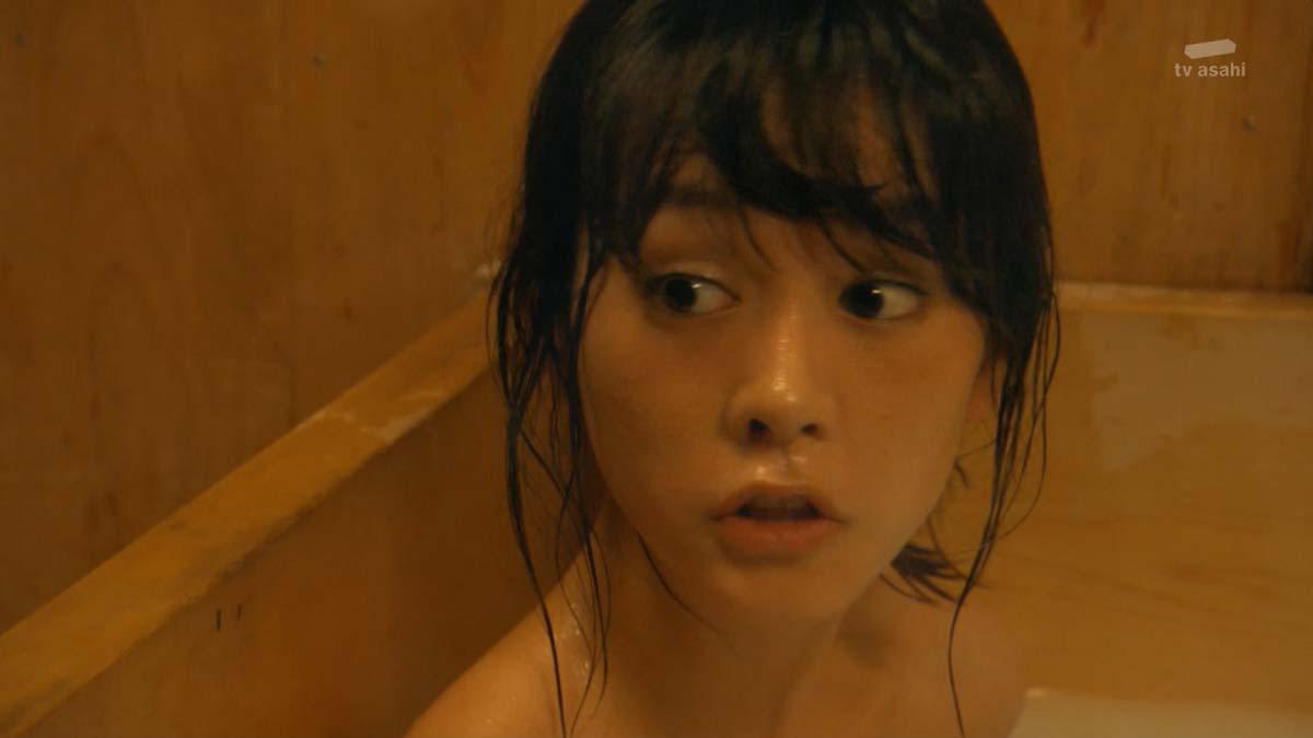 桐谷美玲(28)のヌード濡れ場や水着姿等のお宝エロ画像105枚・24枚目の画像