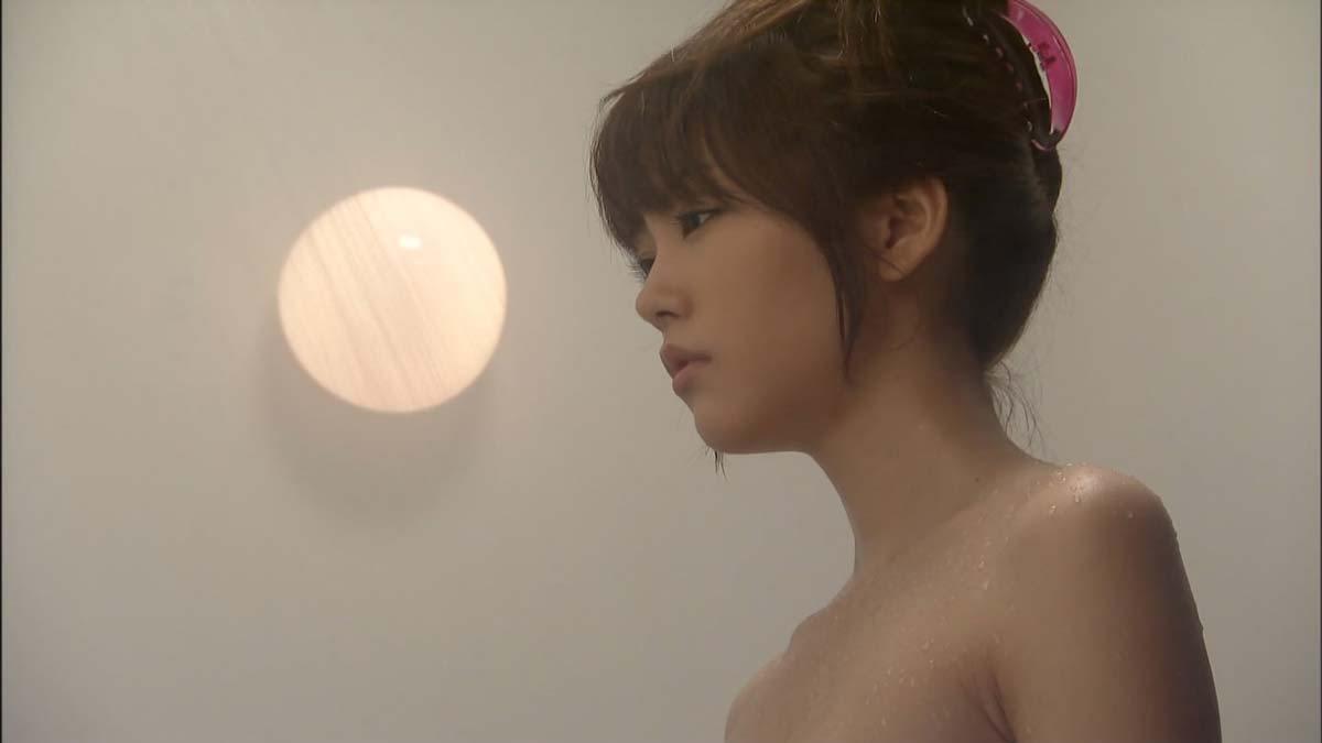 桐谷美玲(28)のヌード濡れ場や水着姿等のお宝エロ画像105枚・27枚目の画像