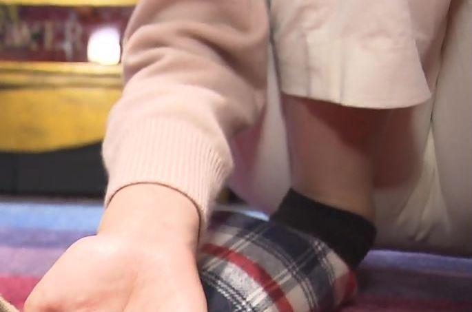 桐谷美玲(28)のヌード濡れ場や水着姿等のお宝エロ画像105枚・52枚目の画像
