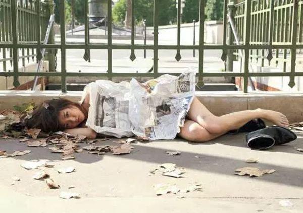 桐谷美玲(28)のヌード濡れ場や水着姿等のお宝エロ画像105枚・58枚目の画像