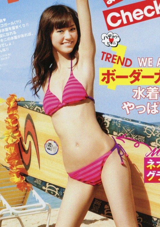 桐谷美玲(28)のヌード濡れ場や水着姿等のお宝エロ画像105枚・69枚目の画像