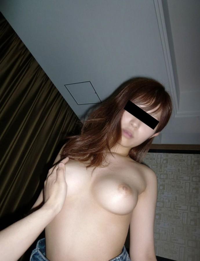 bo014