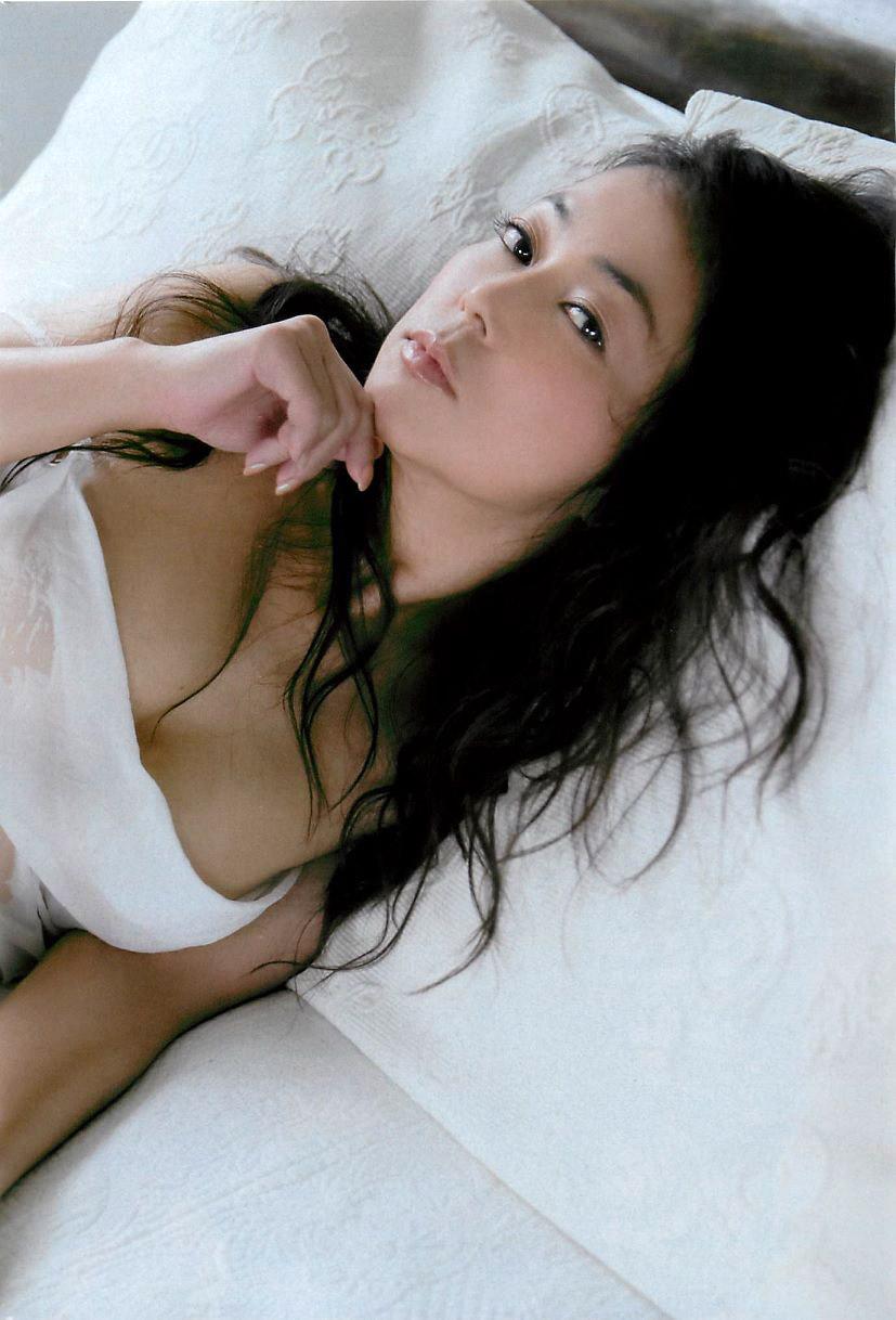 中島知子ヌードエロ画像←これ正直誰に需要あったんだろうか?wwwwwww・16枚目の画像