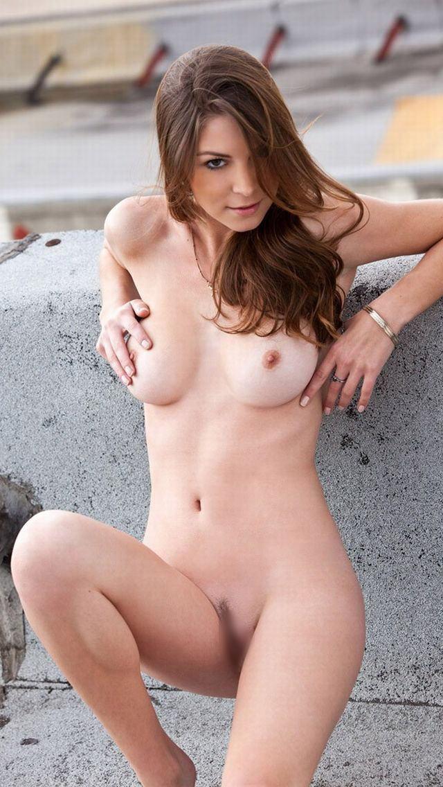 Amateur Amber Sym Exxxtrasmall 1