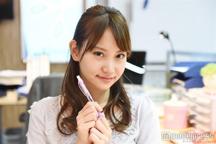元AKB48永尾まりやのドスケベ下着がお尻はみ出てるし娼婦みたいでクッソエロいwwwwww(グラビア画像あり)・12枚目の画像