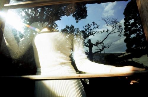 飛鳥凛の写真集『凛』のヌードグラビアエロ画像010