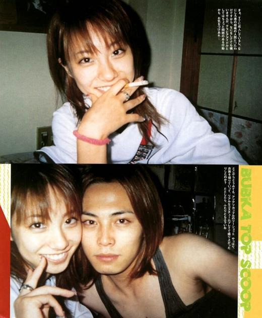 JKT48のセンディ・アリアニを筆頭に芸能人のとんでもないリベンジポルノ、にゃんにゃん流出写真が抜けるwww(画像あり)・5枚目の画像