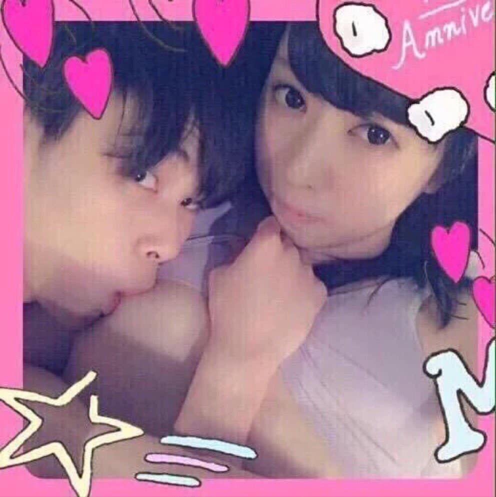JKT48のセンディ・アリアニを筆頭に芸能人のとんでもないリベンジポルノ、にゃんにゃん流出写真が抜けるwww(画像あり)・6枚目の画像