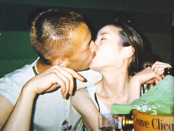 JKT48のセンディ・アリアニを筆頭に芸能人のとんでもないリベンジポルノ、にゃんにゃん流出写真が抜けるwww(画像あり)・11枚目の画像