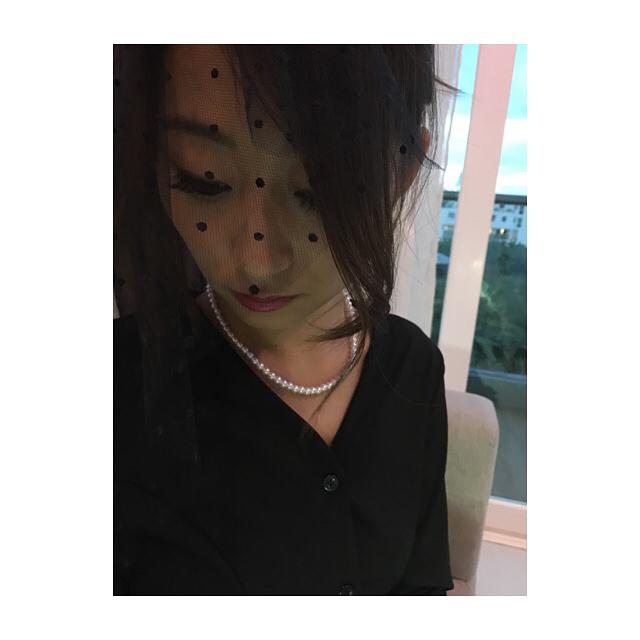 松村加南子(32)のGカップ薬剤師の抜けるグラビア画像80枚・36枚目の画像