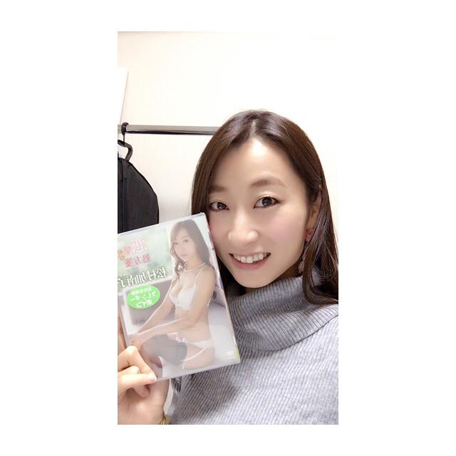 松村加南子(32)のGカップ薬剤師の抜けるグラビア画像80枚・38枚目の画像