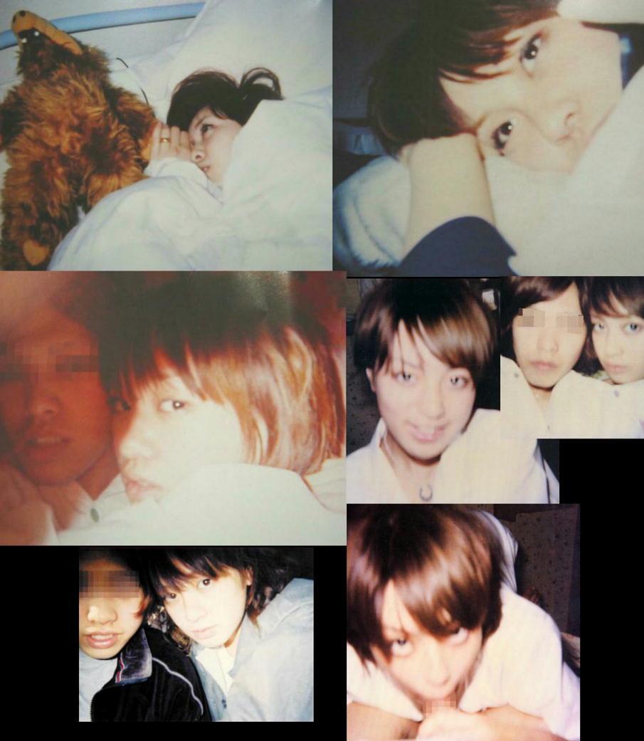 JKT48のセンディ・アリアニを筆頭に芸能人のとんでもないリベンジポルノ、にゃんにゃん流出写真が抜けるwww(画像あり)・15枚目の画像