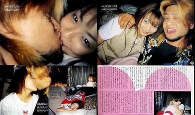 JKT48のセンディ・アリアニを筆頭に芸能人のとんでもないリベンジポルノ、にゃんにゃん流出写真が抜けるwww(画像あり)・27枚目の画像