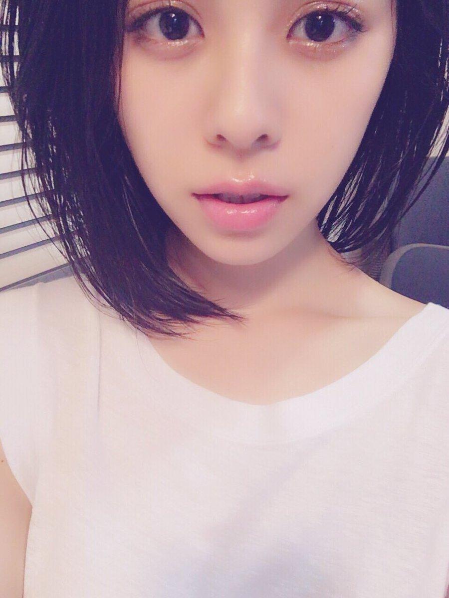 スパガ 田中美麗エロ画像!手ブラおっぱいまでしちゃってるぞ~!・30枚目の画像