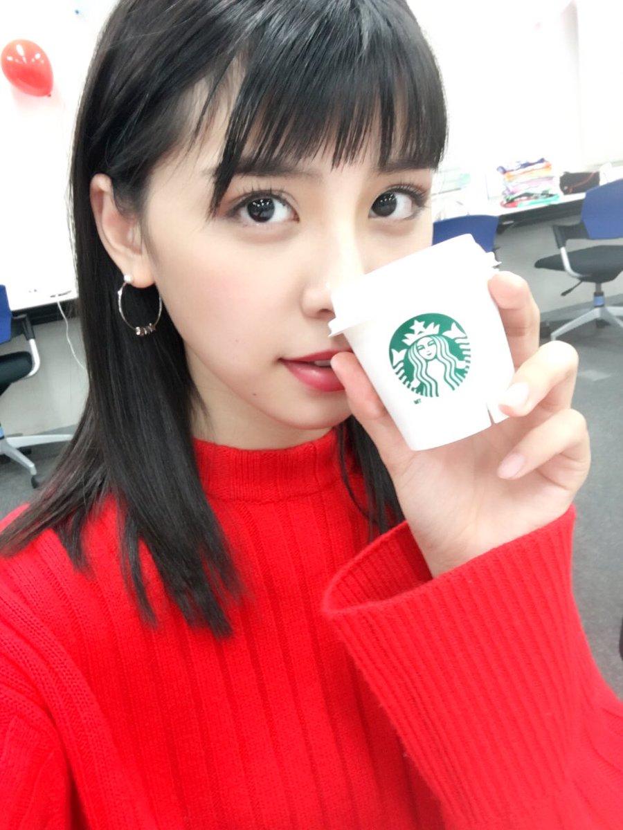 スパガ 田中美麗エロ画像!手ブラおっぱいまでしちゃってるぞ~!・31枚目の画像