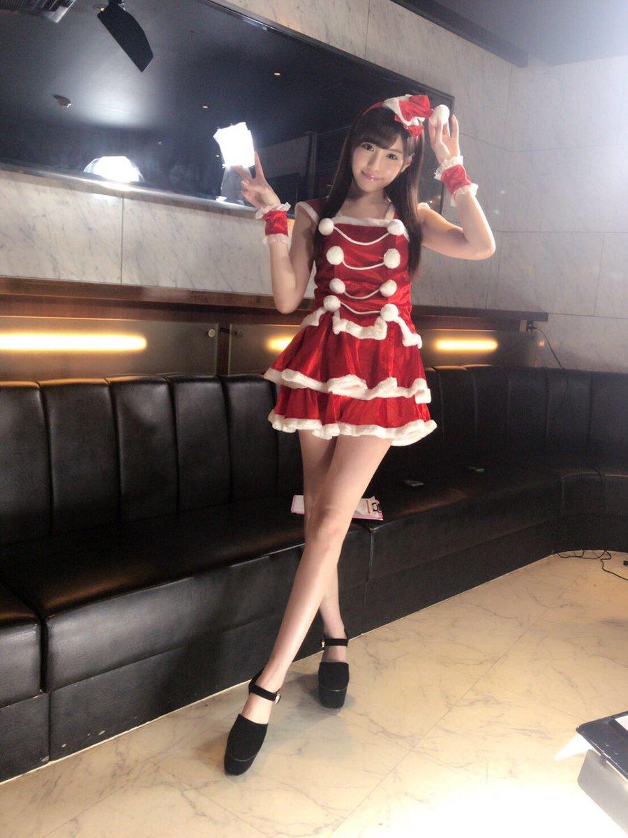橋本ありなのヌードエロ画像37枚!現役モデル級のAV女優が抜ける!・30枚目の画像