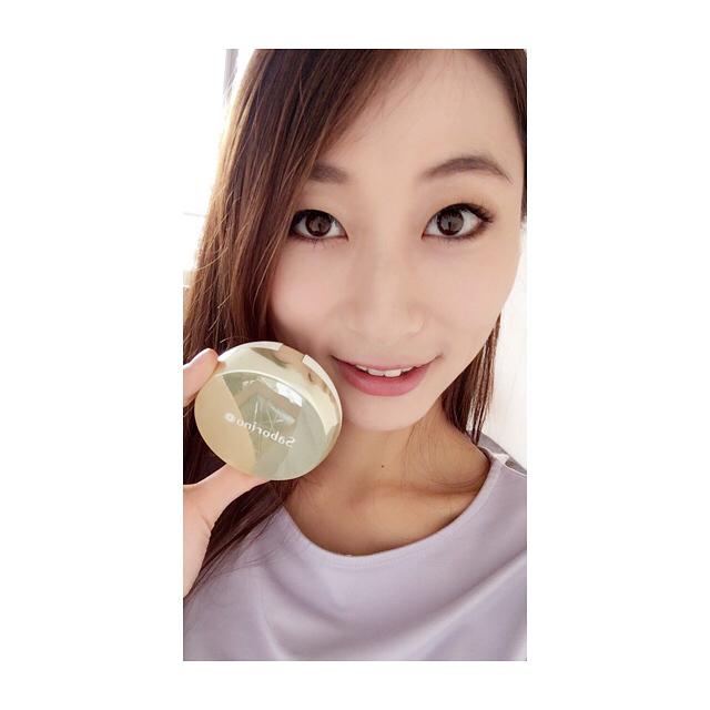 松村加南子(32)のGカップ薬剤師の抜けるグラビア画像80枚・57枚目の画像