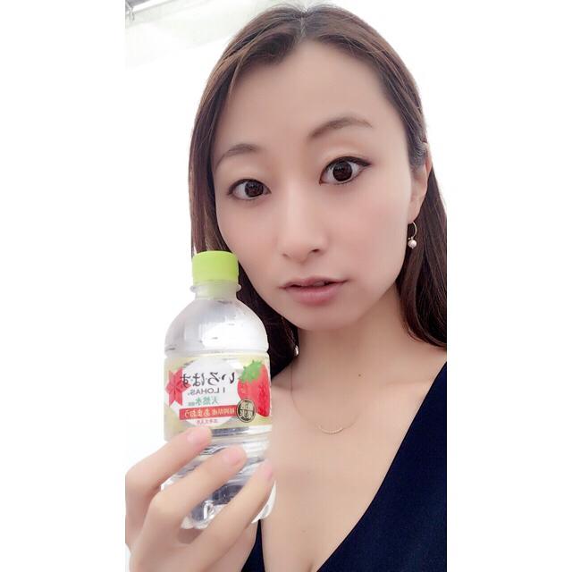 松村加南子(32)のGカップ薬剤師の抜けるグラビア画像80枚・72枚目の画像