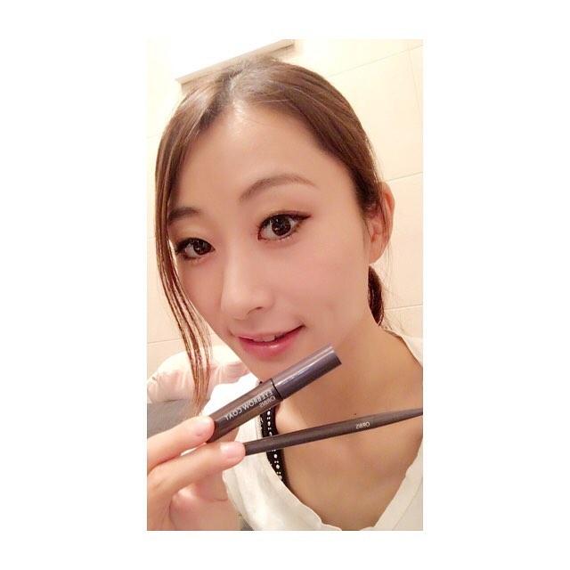 松村加南子(32)のGカップ薬剤師の抜けるグラビア画像80枚・77枚目の画像