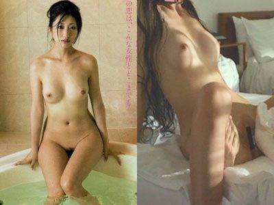 壇蜜(37)のヌード濡れ場のおっぱい等の抜ける画像152枚