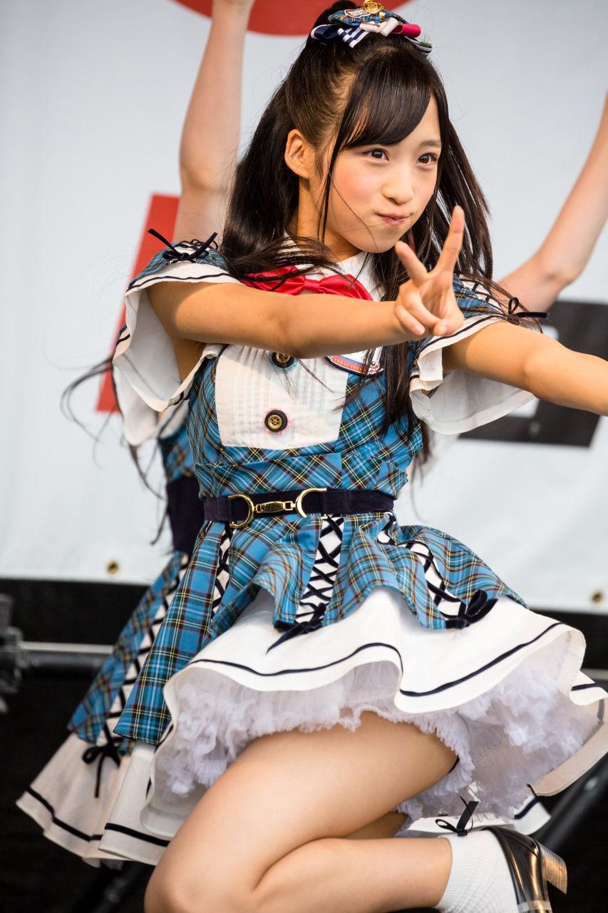 AKB48小栗有以(15)美少女アイドルの抜けるエロ画像52枚・55枚目の画像