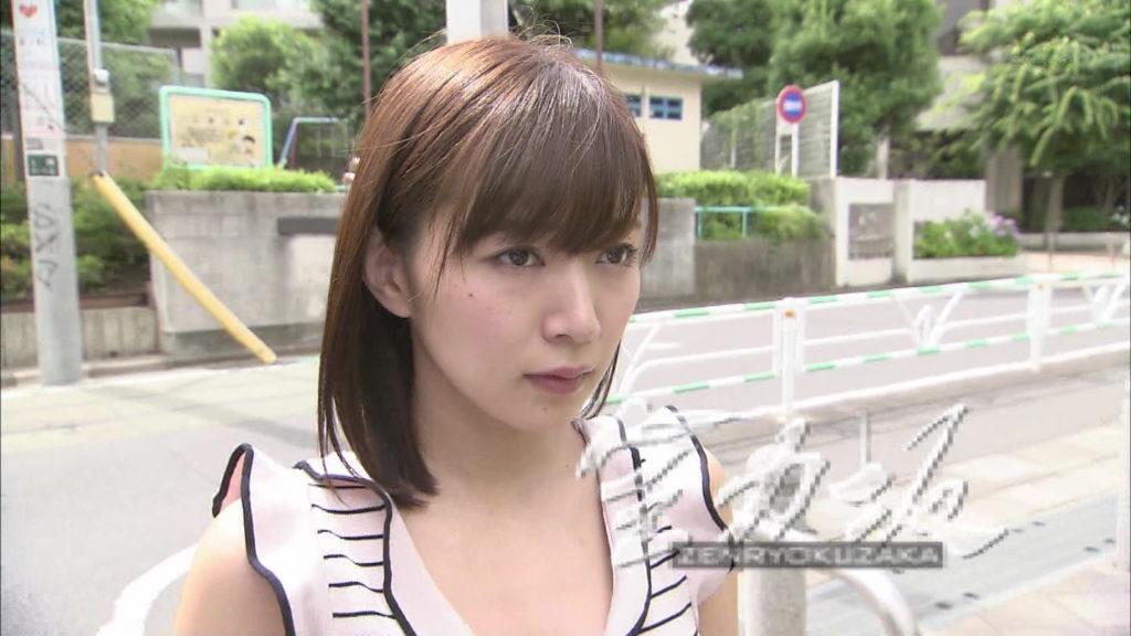 階戸瑠李(28)ヌード間近の透け乳首解禁グラビア画像100枚・21枚目の画像