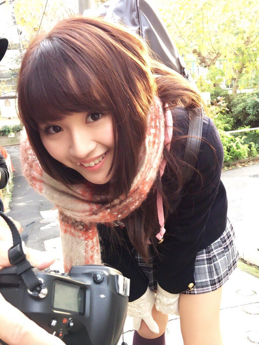 浅川梨奈(18)の最新写真集グラビア等!抜けるエロ画像170枚・131枚目の画像