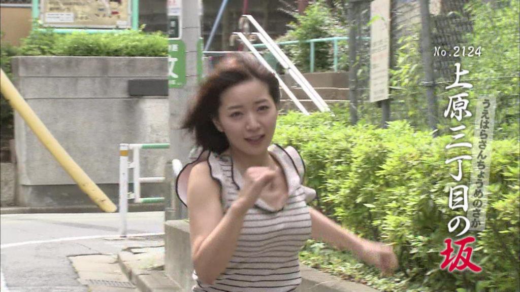 階戸瑠李(28)ヌード間近の透け乳首解禁グラビア画像100枚・24枚目の画像