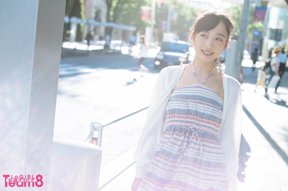 AKB48小栗有以(15)美少女アイドルの抜けるエロ画像52枚・27枚目の画像
