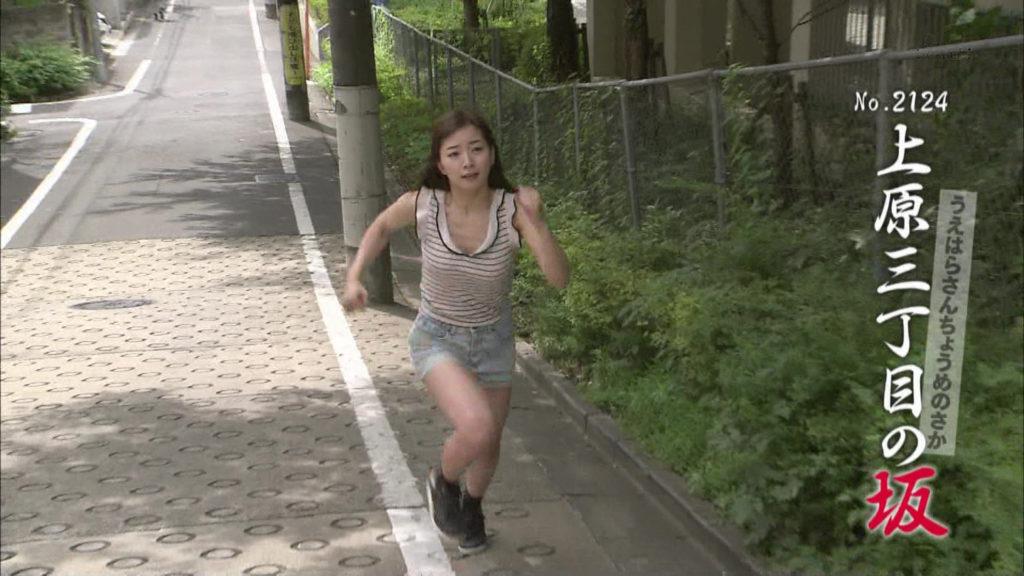 階戸瑠李(28)ヌード間近の透け乳首解禁グラビア画像100枚・28枚目の画像
