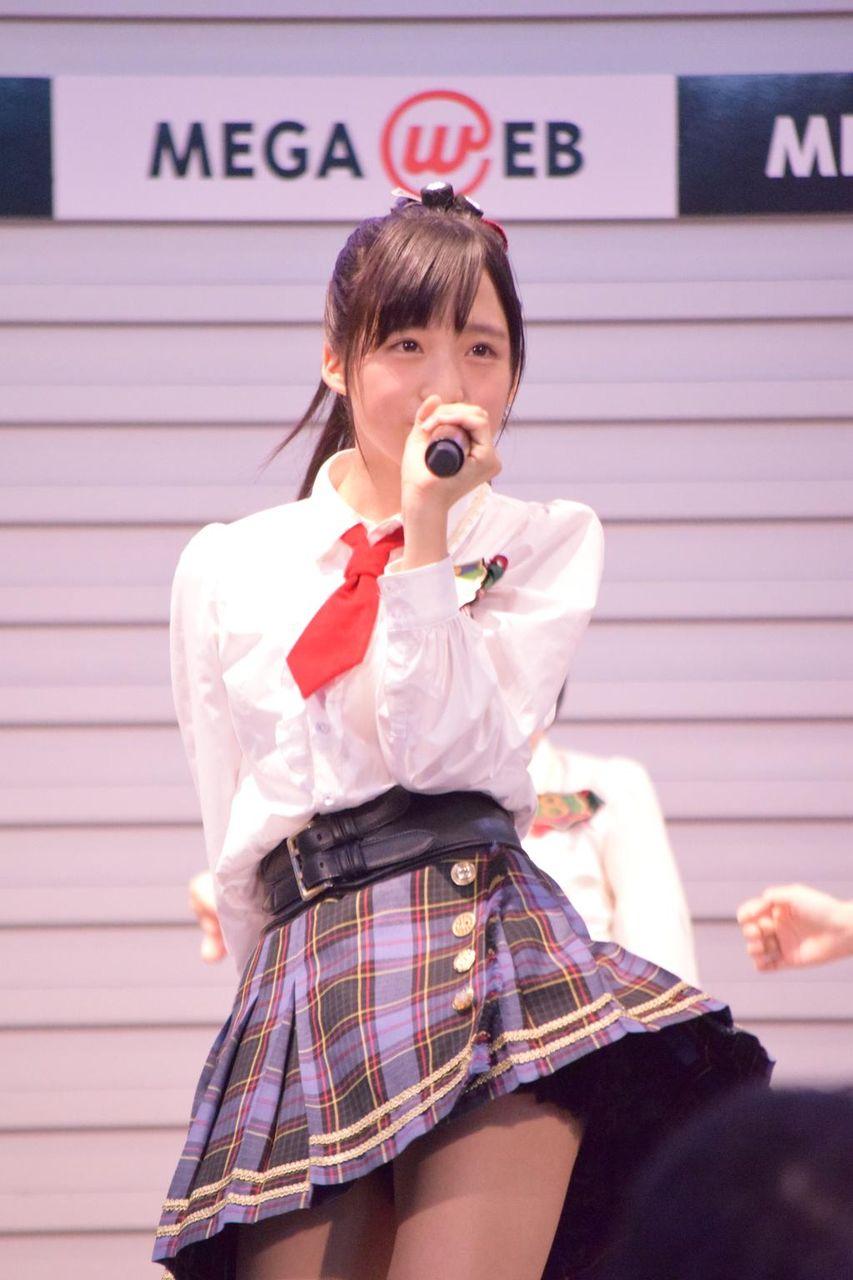 AKB48小栗有以(15)美少女アイドルの抜けるエロ画像52枚・58枚目の画像