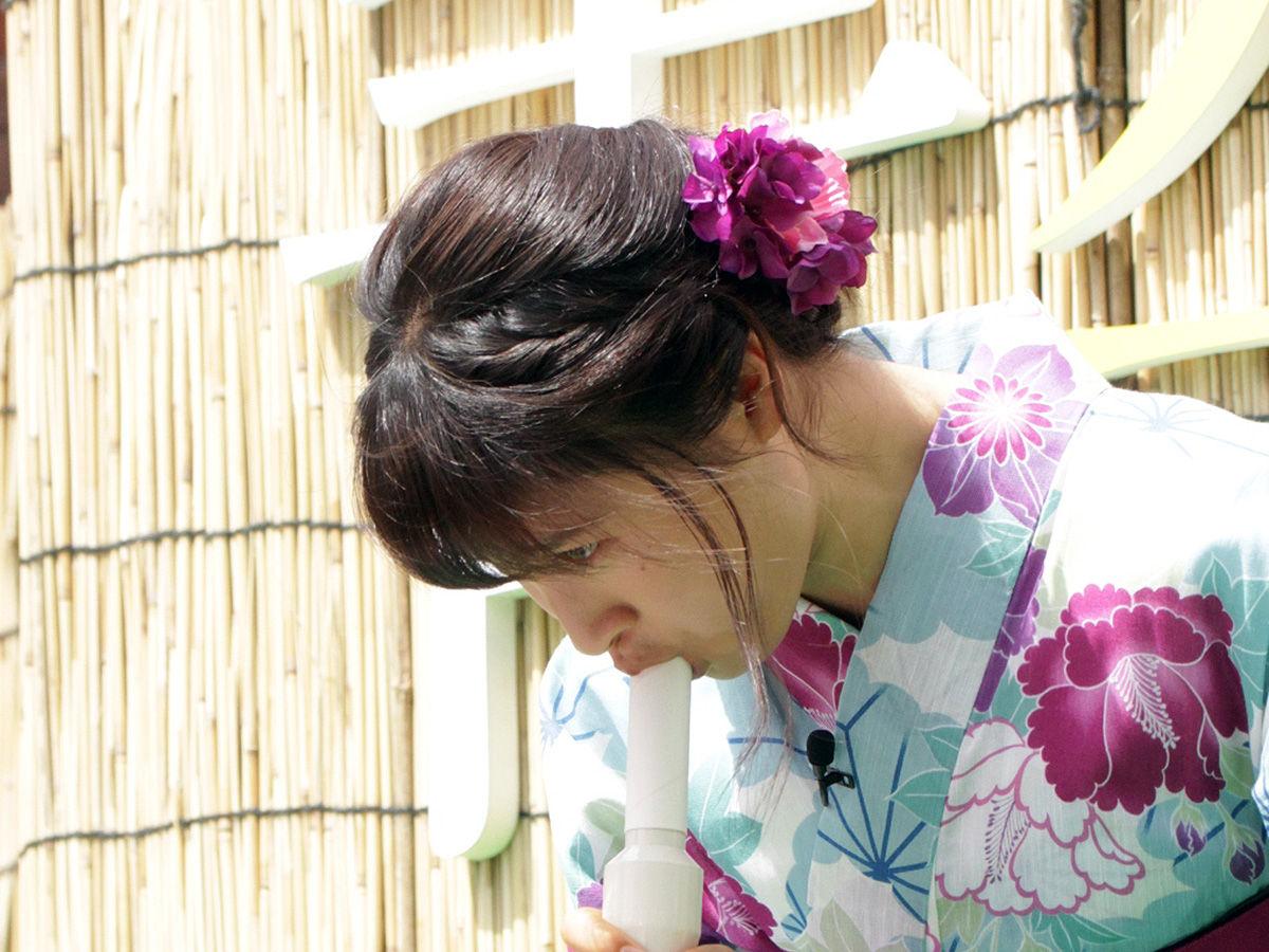 土屋太鳳(22)のアイコラ・胸チラ・グラビア…etcエロ画像80枚・90枚目の画像