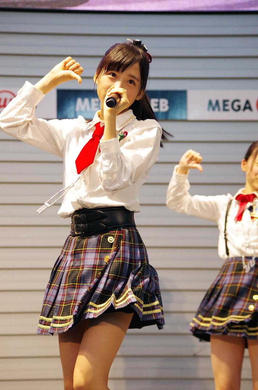 AKB48小栗有以(15)美少女アイドルの抜けるエロ画像52枚・61枚目の画像