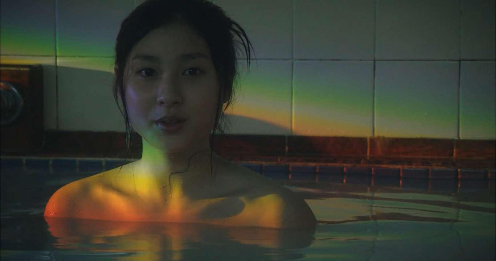 土屋太鳳(22)のアイコラ・胸チラ・グラビア…etcエロ画像80枚・95枚目の画像