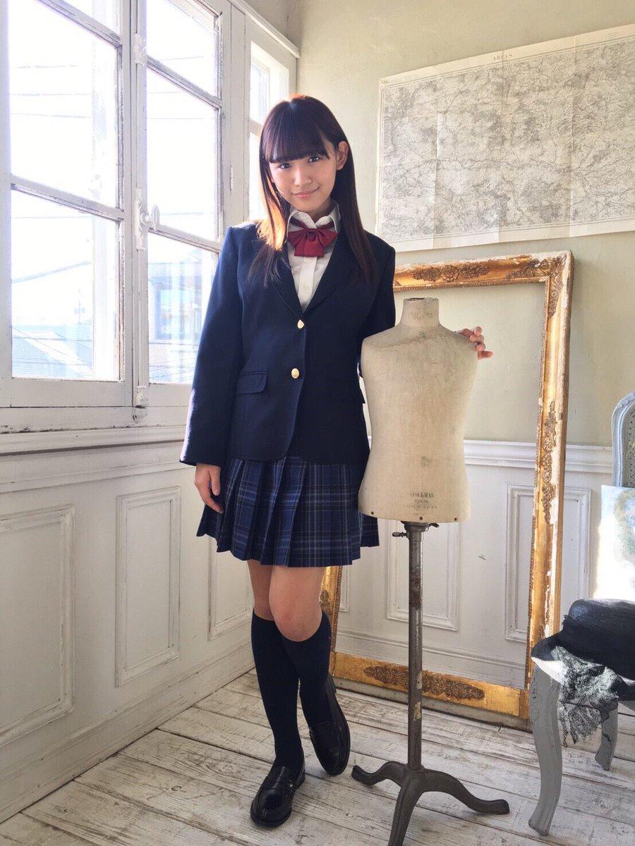 浅川梨奈(18)の最新写真集グラビア等!抜けるエロ画像170枚・149枚目の画像