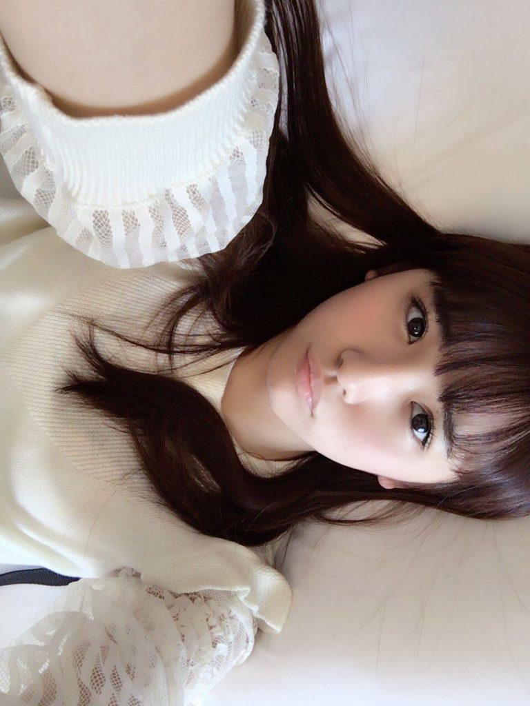 浅川梨奈(18)の最新写真集グラビア等!抜けるエロ画像170枚・106枚目の画像