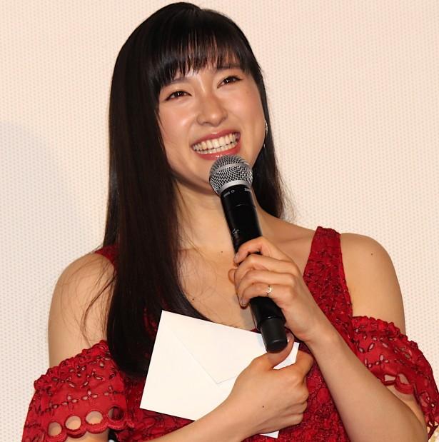 土屋太鳳(22)のアイコラ・胸チラ・グラビア…etcエロ画像80枚・31枚目の画像