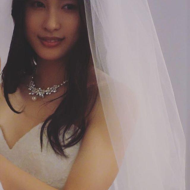 土屋太鳳(22)のアイコラ・胸チラ・グラビア…etcエロ画像80枚・40枚目の画像