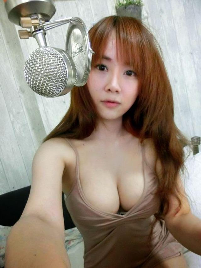 台湾人 裸