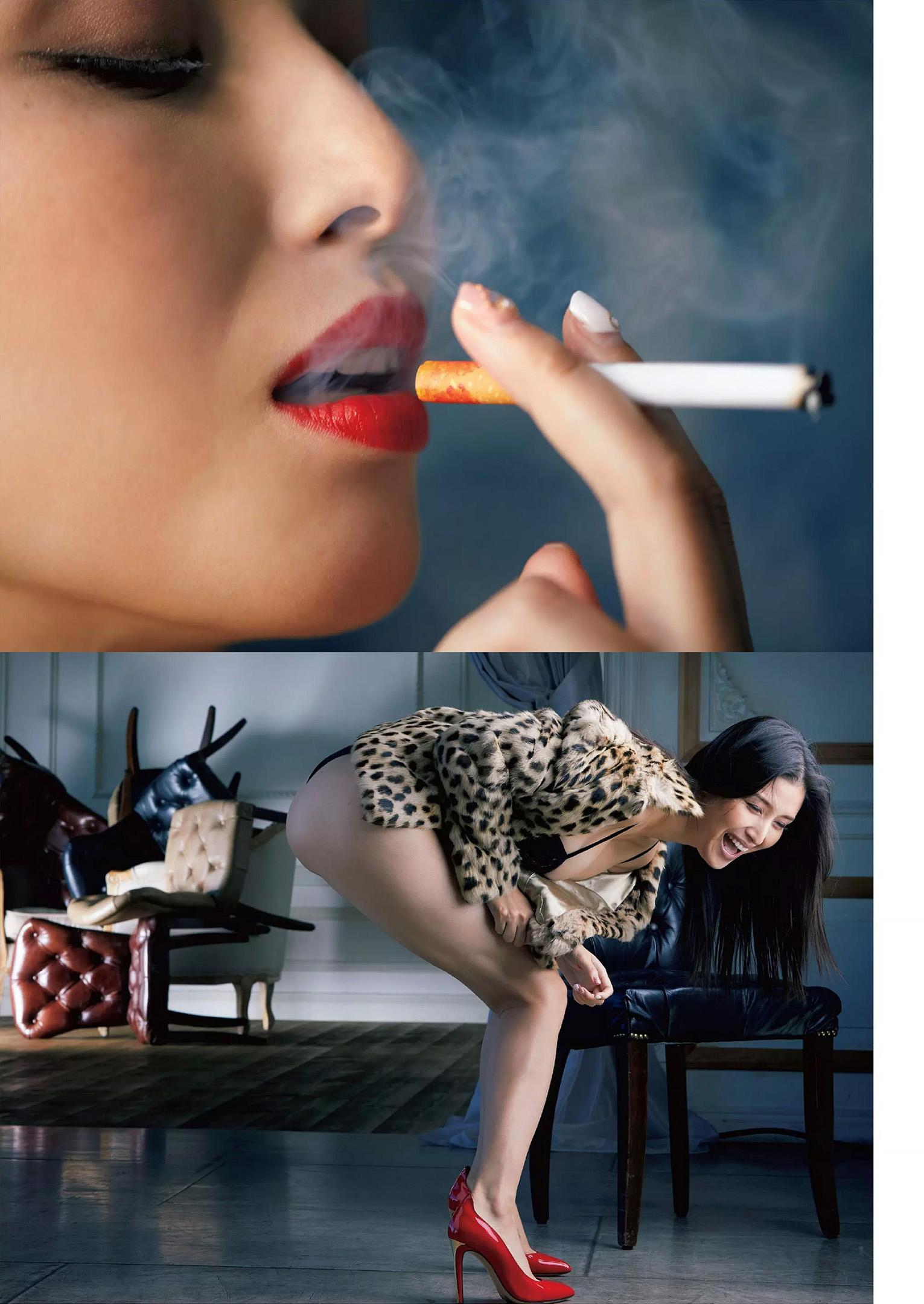 橋本マナミ(33)の全裸ヌード等!抜けるエロ画像147枚・69枚目の画像