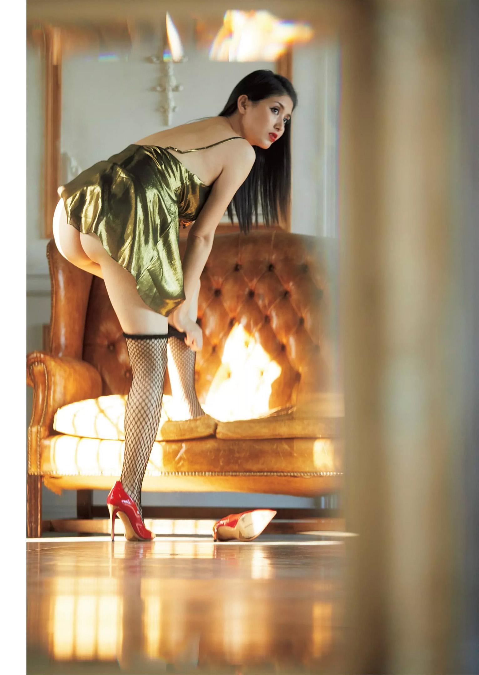 橋本マナミ(33)の全裸ヌード等!抜けるエロ画像147枚・72枚目の画像