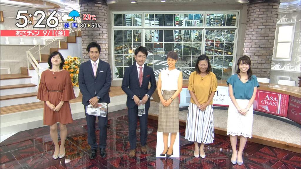 宇垣アナ(26)のアイコラヌード&Gカップ胸チラエロ画像118枚・10枚目の画像