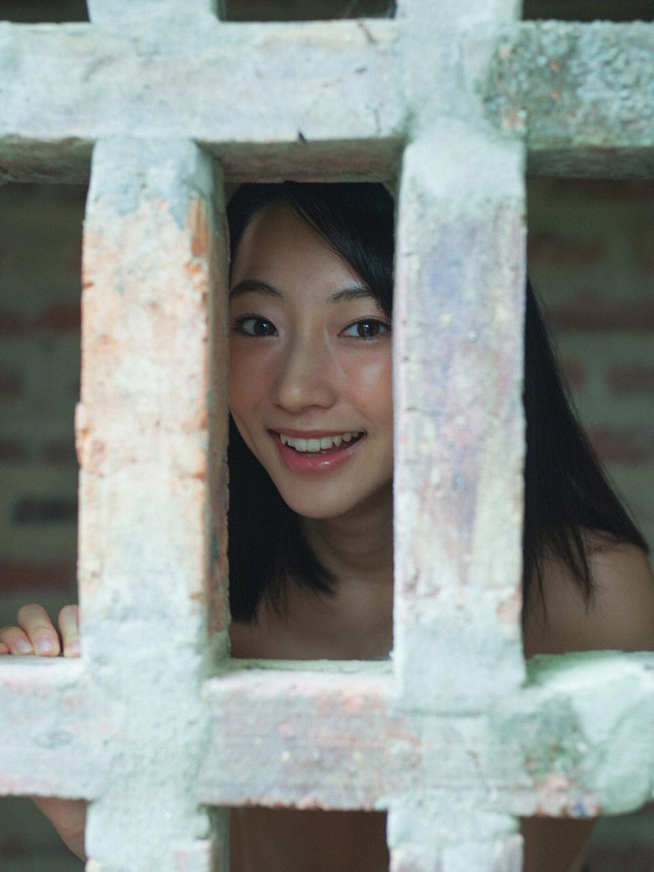 武田玲奈(20)の最新イメージDVD&グラビアエロ画像141枚・74枚目の画像