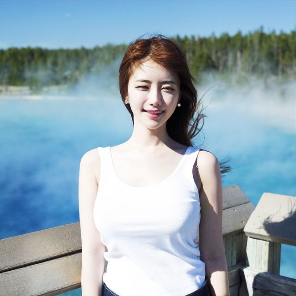 S級ランクの韓国美女(素人)の抜けるエロ画像まとめ30枚・11枚目の画像