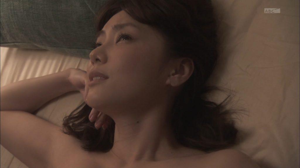 倉科カナの『奪い愛、冬』ヌード濡れ場エロ画像010