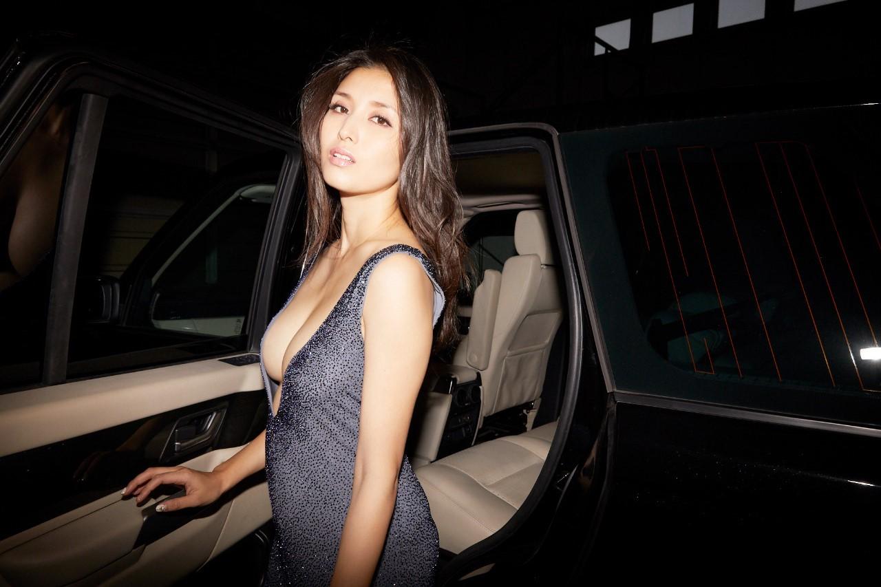 橋本マナミ(33)の全裸ヌード等!抜けるエロ画像147枚・77枚目の画像