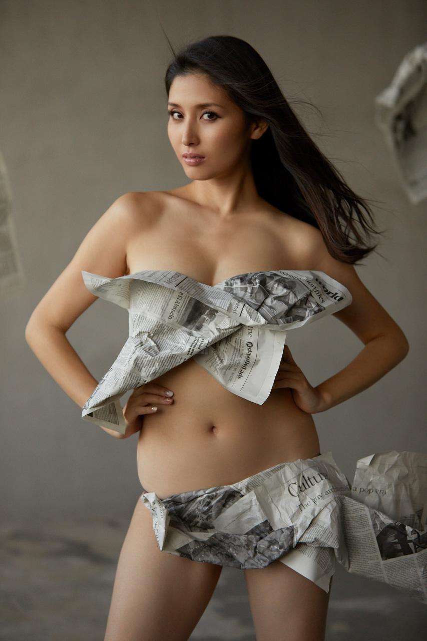 橋本マナミ(33)の全裸ヌード等!抜けるエロ画像147枚・79枚目の画像