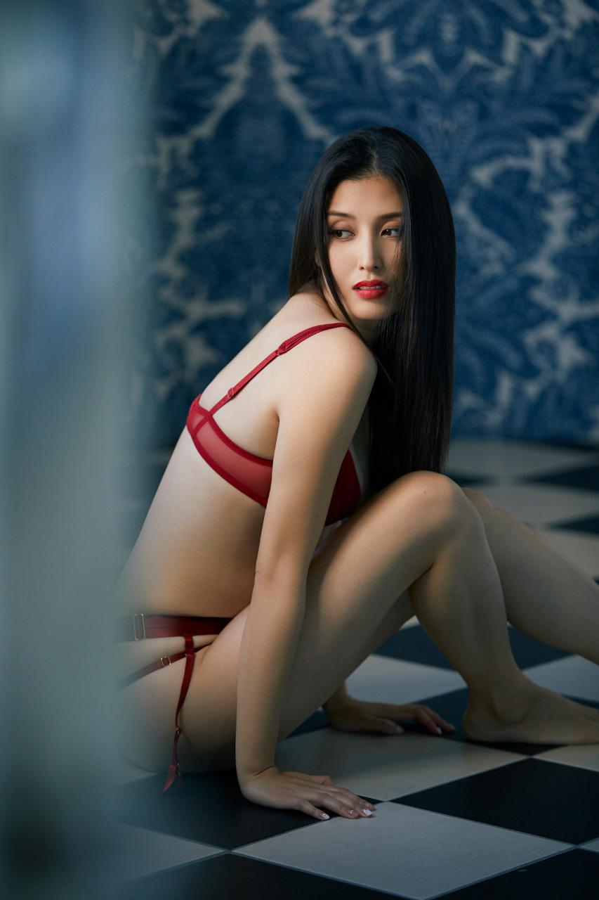 橋本マナミ(33)の全裸ヌード等!抜けるエロ画像147枚・80枚目の画像