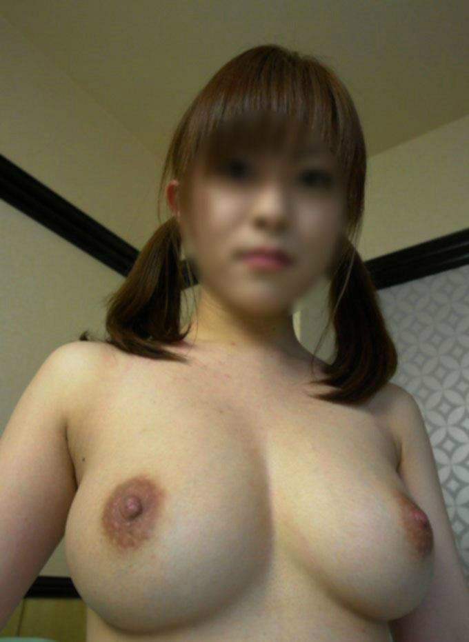 「乳デカ…」巨乳素人娘の抜けるエロ画像21枚・15枚目の画像
